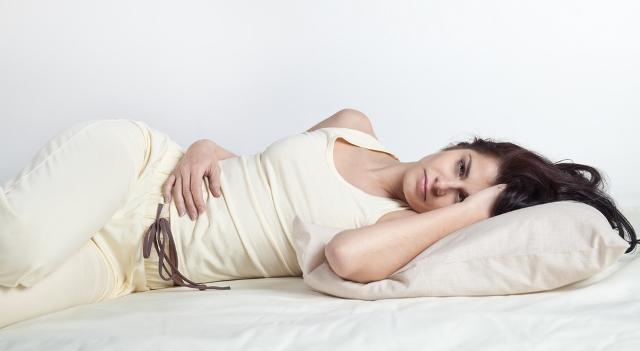 insonia-gravidez