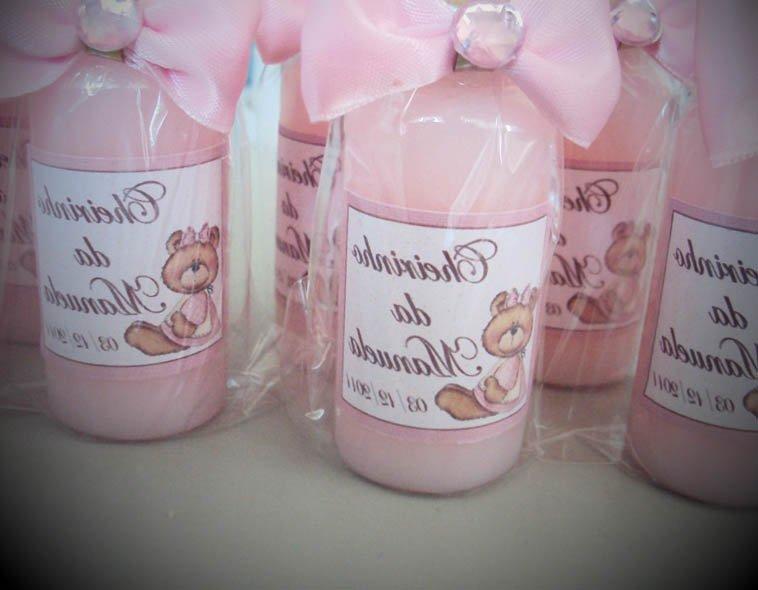 lembrancinhas-nascimento-cheirinho-de-bebe