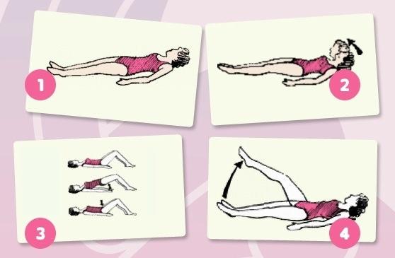 lista-exercicios-depois-da-cesarea