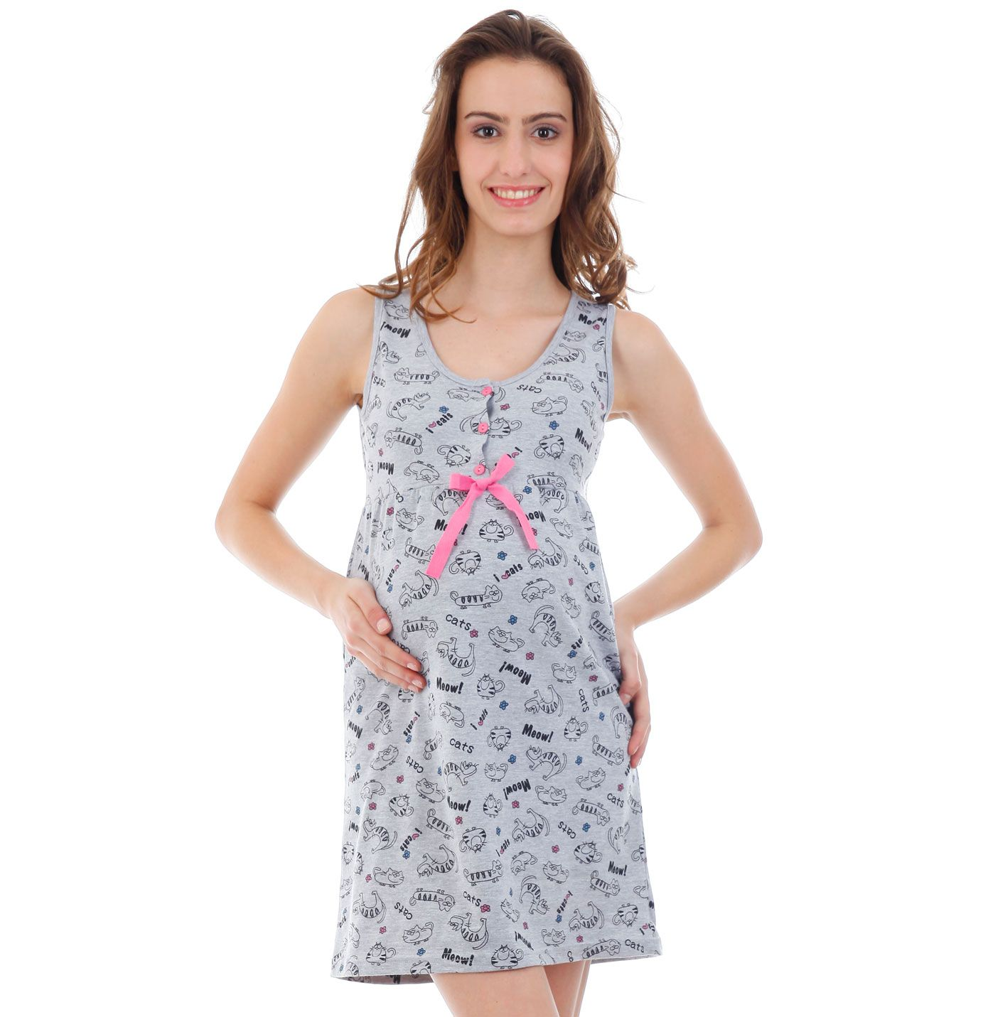 maternidade-camisola