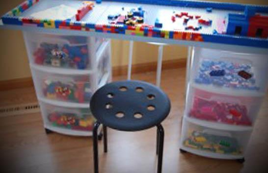 mesa-brincadeira-quarto-infantil
