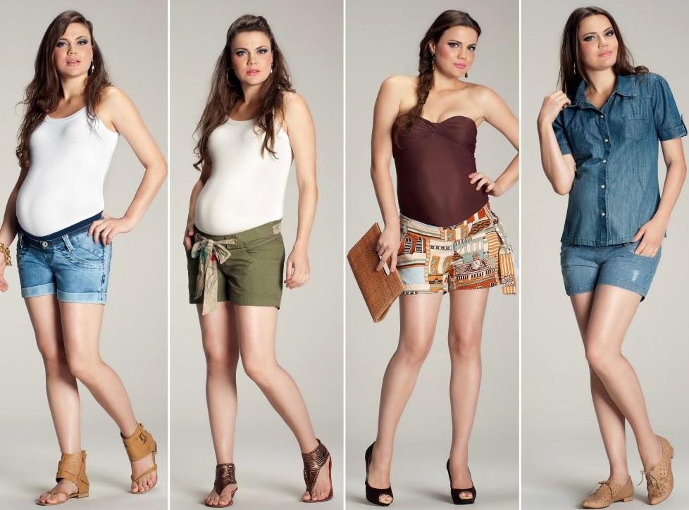 moda-gestante-2014-modelos
