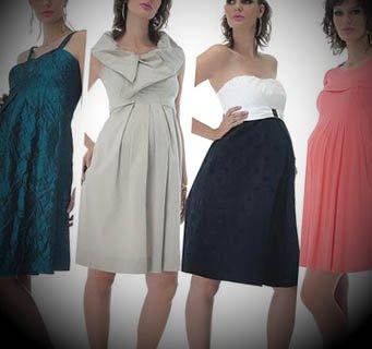 moda-gestante-roupas-vestidos