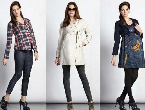 moda-gestante-tendencias