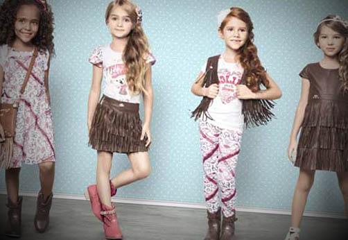 moda-infantil-2015-inverno