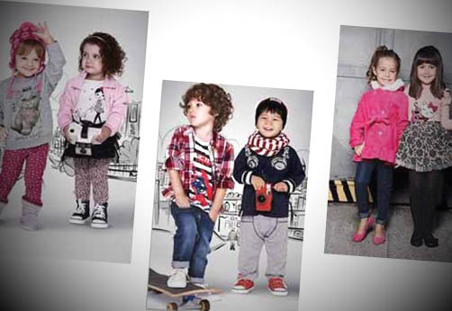 moda-inverno-infantil-2015