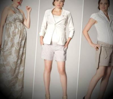 moda-para-grávidas-2015