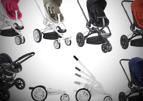 modelos-carrinho-bebe-moderno