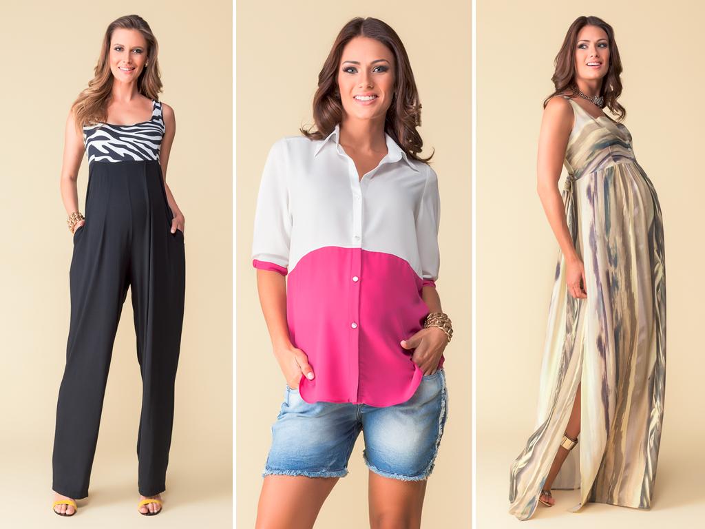modelos-de-roupa-para-gravidas-2016