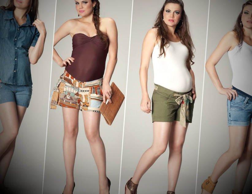 modelos-roupa-gestante-2015