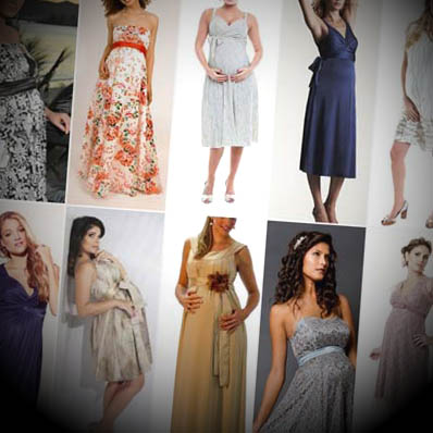 modelos-vestidos-para-gestantes