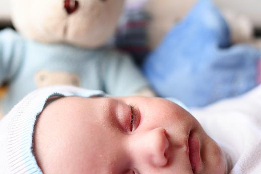 nascimento-bebe-data
