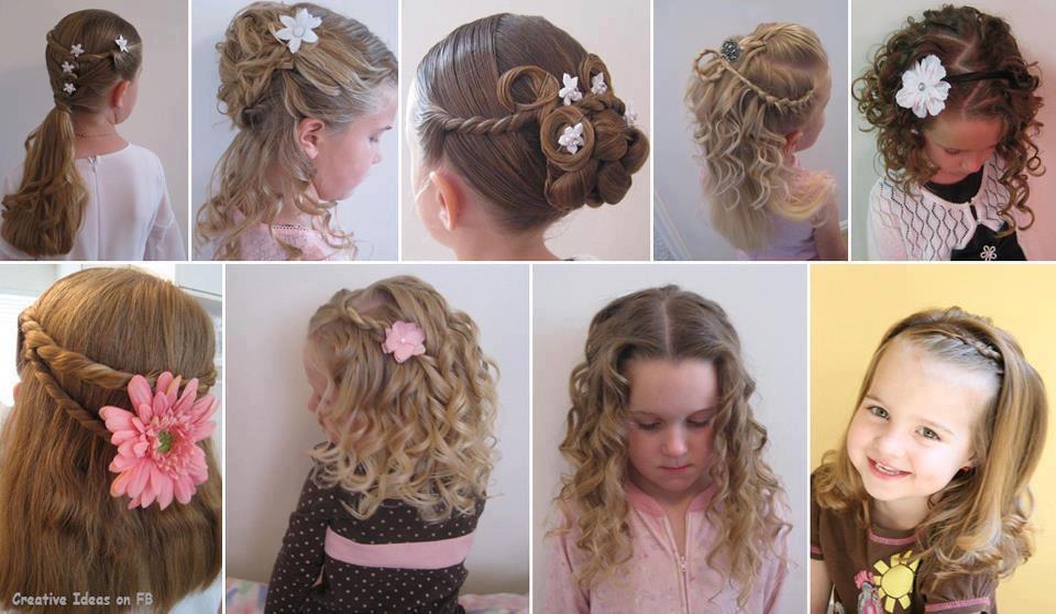 penteado-crianca