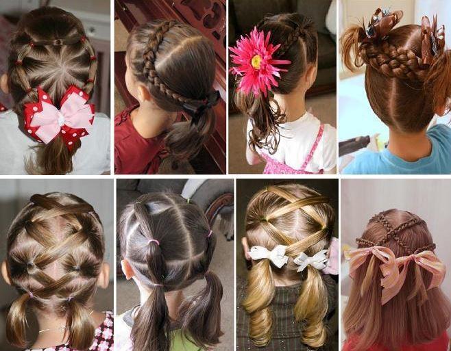 penteados-de-crianca