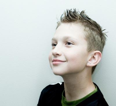 penteados-simples-para-criancas