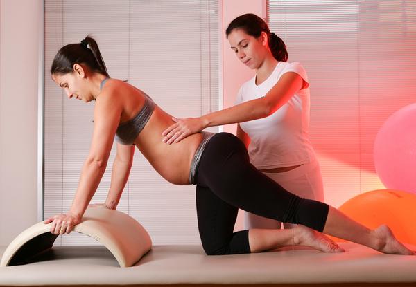 pilates-gravidez