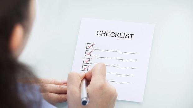 6 Coisas Que Deve Fazer Antes De Engravidar