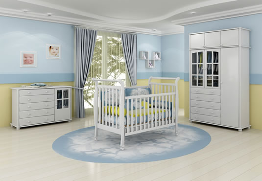 quarto-bebe-planejado