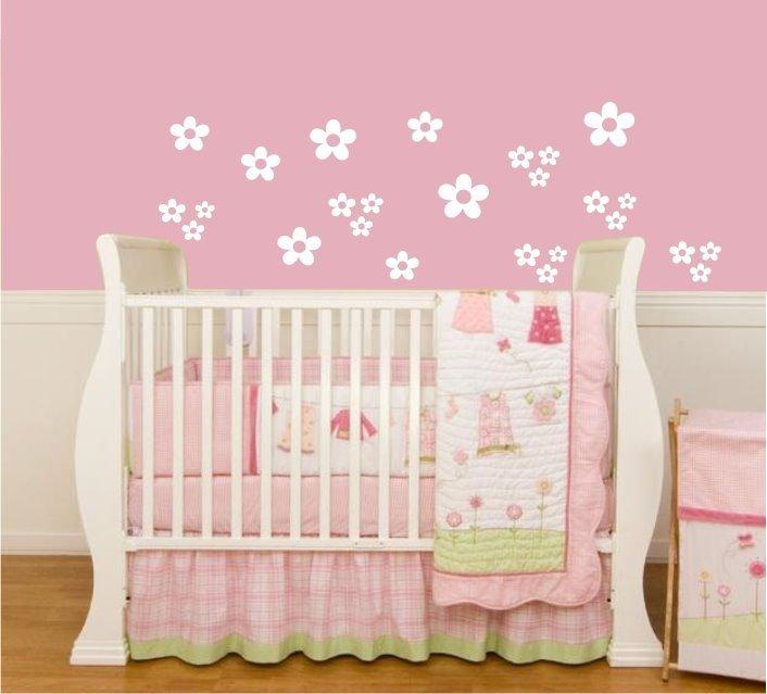 quarto-bebe-rosa