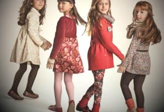 roupa-infantil-inverno-2015