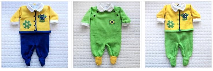 roupas-bebe-copa