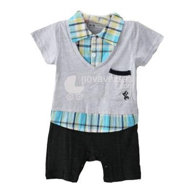 roupas bebe importadas