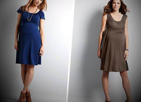 roupas-gravidas-lindas-elegantes
