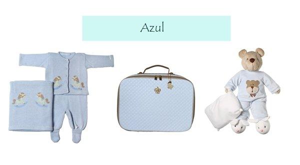 saida-maternidade-azul