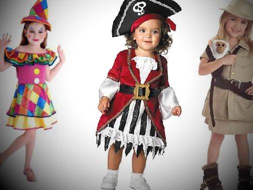 temas-para-fantasias-carnaval-2012-5