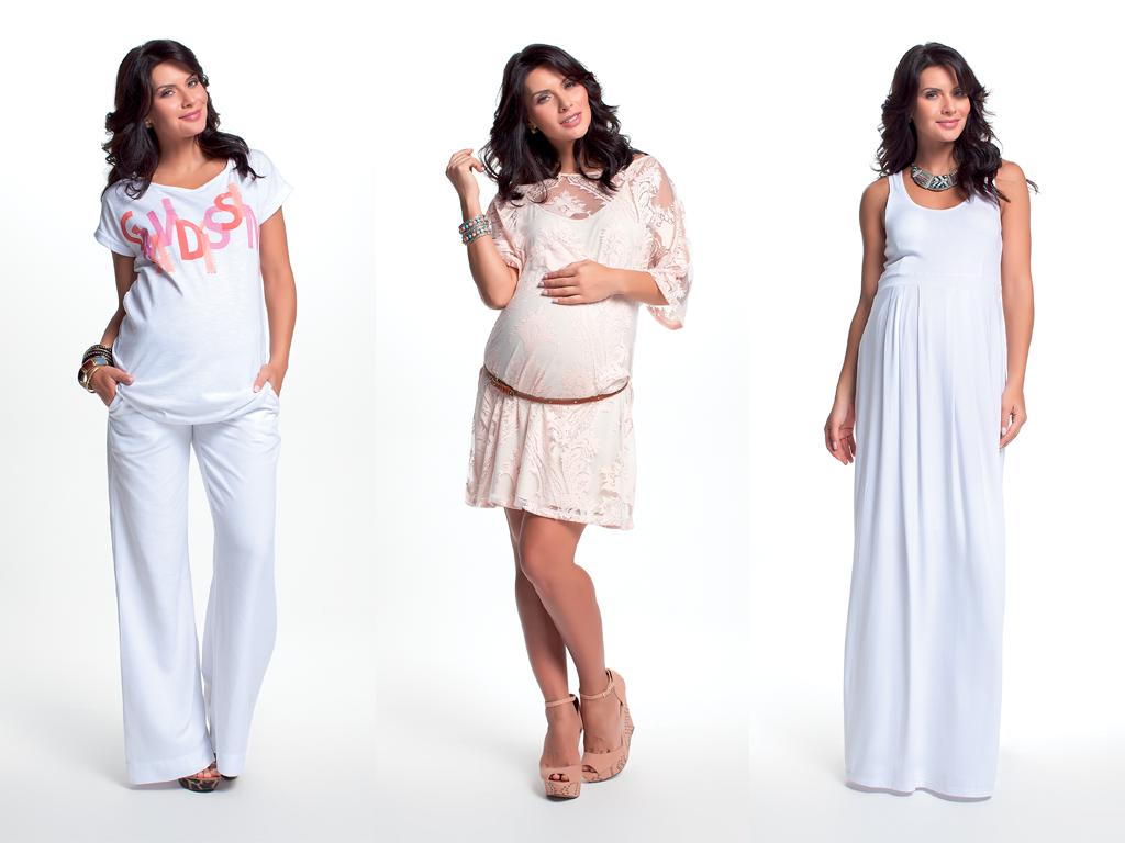 total-white-moda-gestante