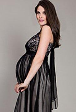 vestido-festa-gravida