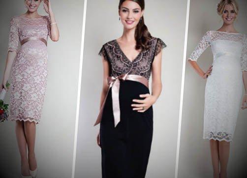 vestidos-de-festas-para-gestantes-gravidas
