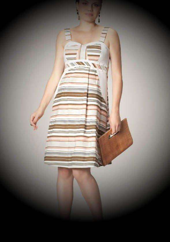 vestidos-gravidas