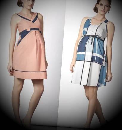 vestidos-para-grávidas