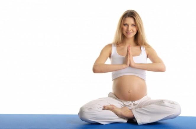 yoga.na-gravidez